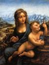 Yarnwinder Meryemi, 1501